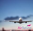 AirRefund
