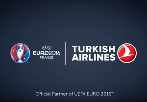 Turkish-Airlines-euro 2016