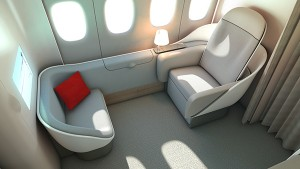 air-france-cabine best