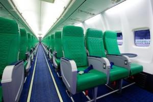 transavia un nouveau boeing 737 800 ajout la flotte. Black Bedroom Furniture Sets. Home Design Ideas