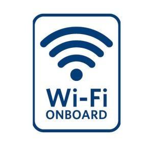 wifi-avion