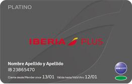 iberia-carte-platino