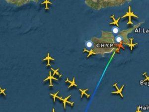 egypte air crash