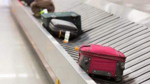 taille 40 a793b f271c Brussels Airlines: Poids et dimensions des bagages en soute ...