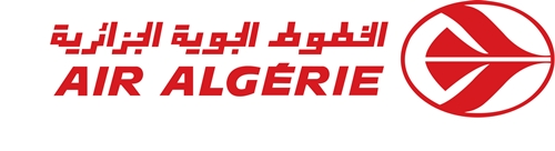 Carte Fidelite Algerie.Air Algerie Plus Carte Djurdjura Chelia Tahat Famille